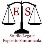 Studio Legale Esposito  e Santonicola